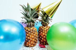 post for 1.1.19 (pinapple new year)